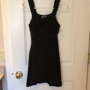 Victoria's Secret body con dress